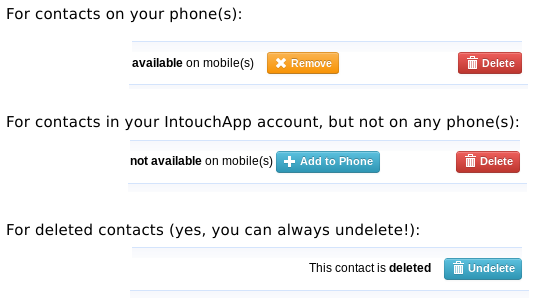 intouchapp-online-delete-contacts-2013_04-options